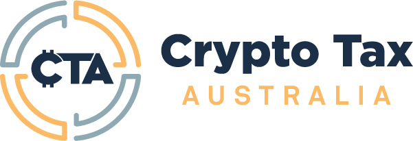 Crypto Tax Aus Info
